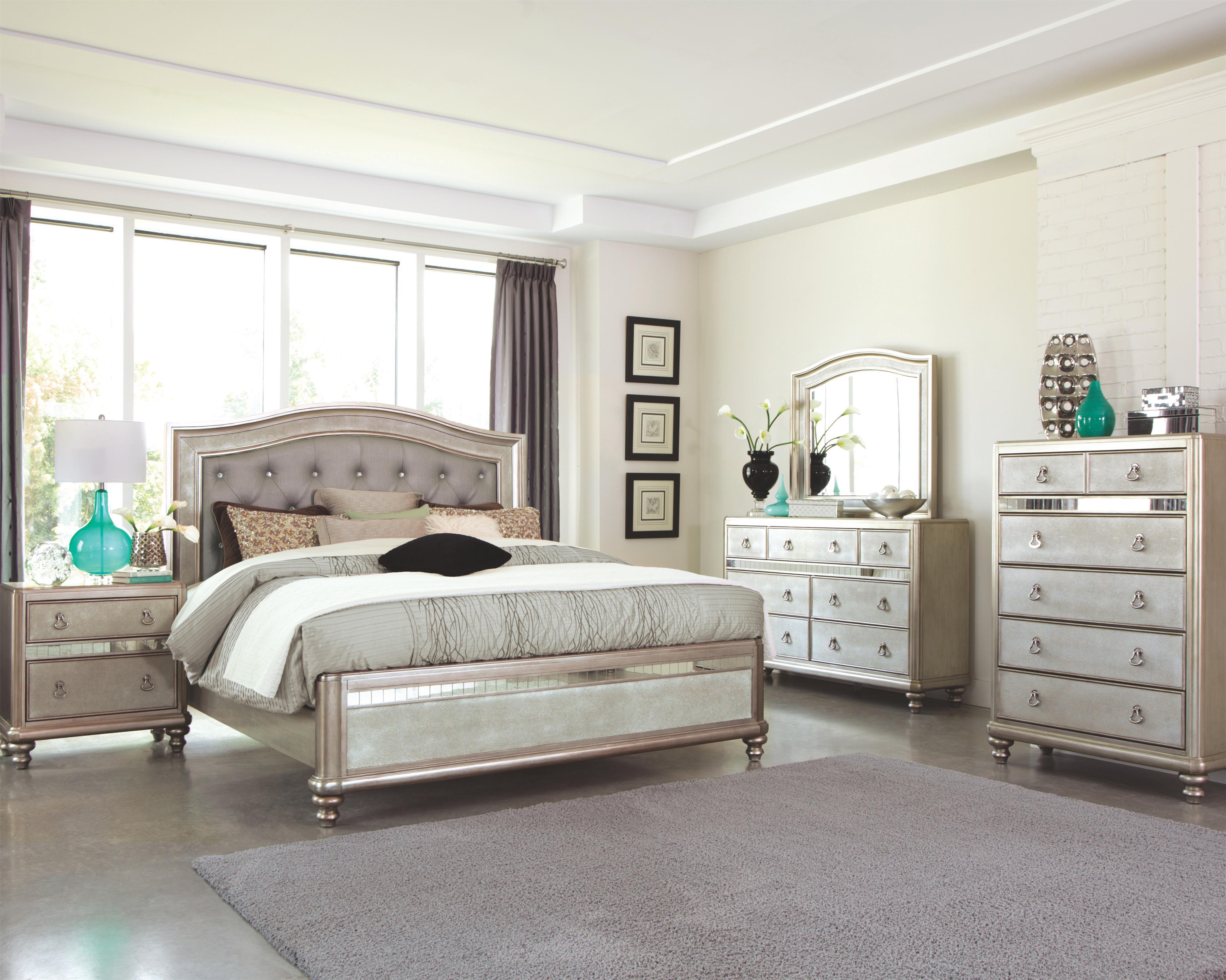 Master Bedroom Furniture Sets Master Bedroom Sets Cornerstone Furniture Company