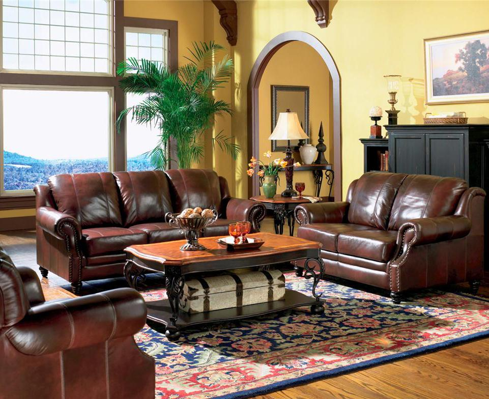 Magnificent Princeton Rolled Arm Leather Sofa By Coaster At Charleston Furniture Gmtry Best Dining Table And Chair Ideas Images Gmtryco