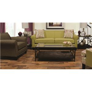 England Furniture Collections at Carolina Direct Greenville Spartanburg Anderson Upstate