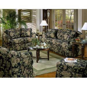 England Maybrook Upholstered Sofa