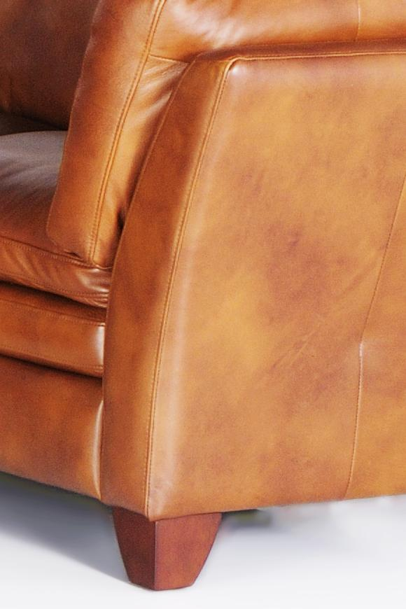 7203 (7203) by Futura Leather - DresserDealers - Futura Leather 7203 Dealer : futura sectional - Sectionals, Sofas & Couches