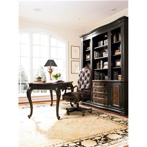 Grandover by Hooker Furniture