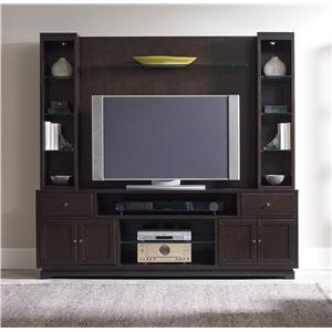 Kendrick by Hooker Furniture