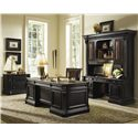 Telluride by Hooker Furniture