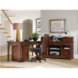 Wendover by Hooker Furniture