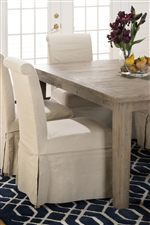 Whether You Call It Shabby Chic, Cottage, Traditional Or French Laundry,  This Stylish Collection Is Sure To Turn Heads