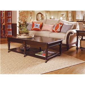 Kincaid Furniture Moonlight Bay Occ - Group