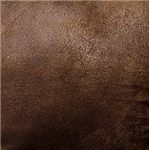 Two Tone Upholstery has a Soft Leather Look with an Elegant Hue