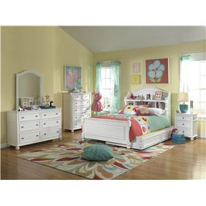 Madison by Legacy Classic Kids