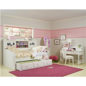 Olivia by Legacy Classic Kids