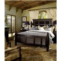 Kingstown by Tommy Bahama Home