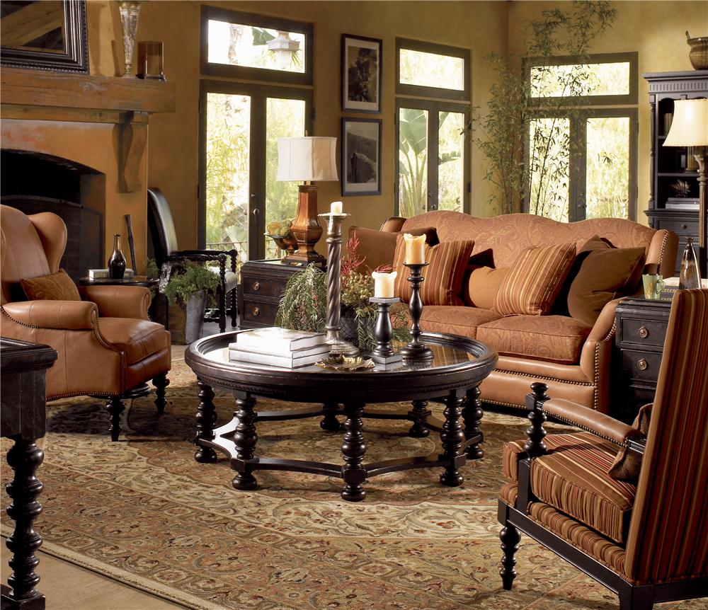 Kingstown 01 0619 By Tommy Bahama Home Baer S