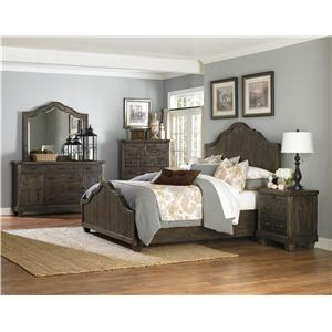 All Bedroom Furniture Browse Page