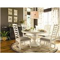 Paula Deen Home by Paula Deen by Universal