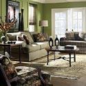 Medley by Riverside Furniture