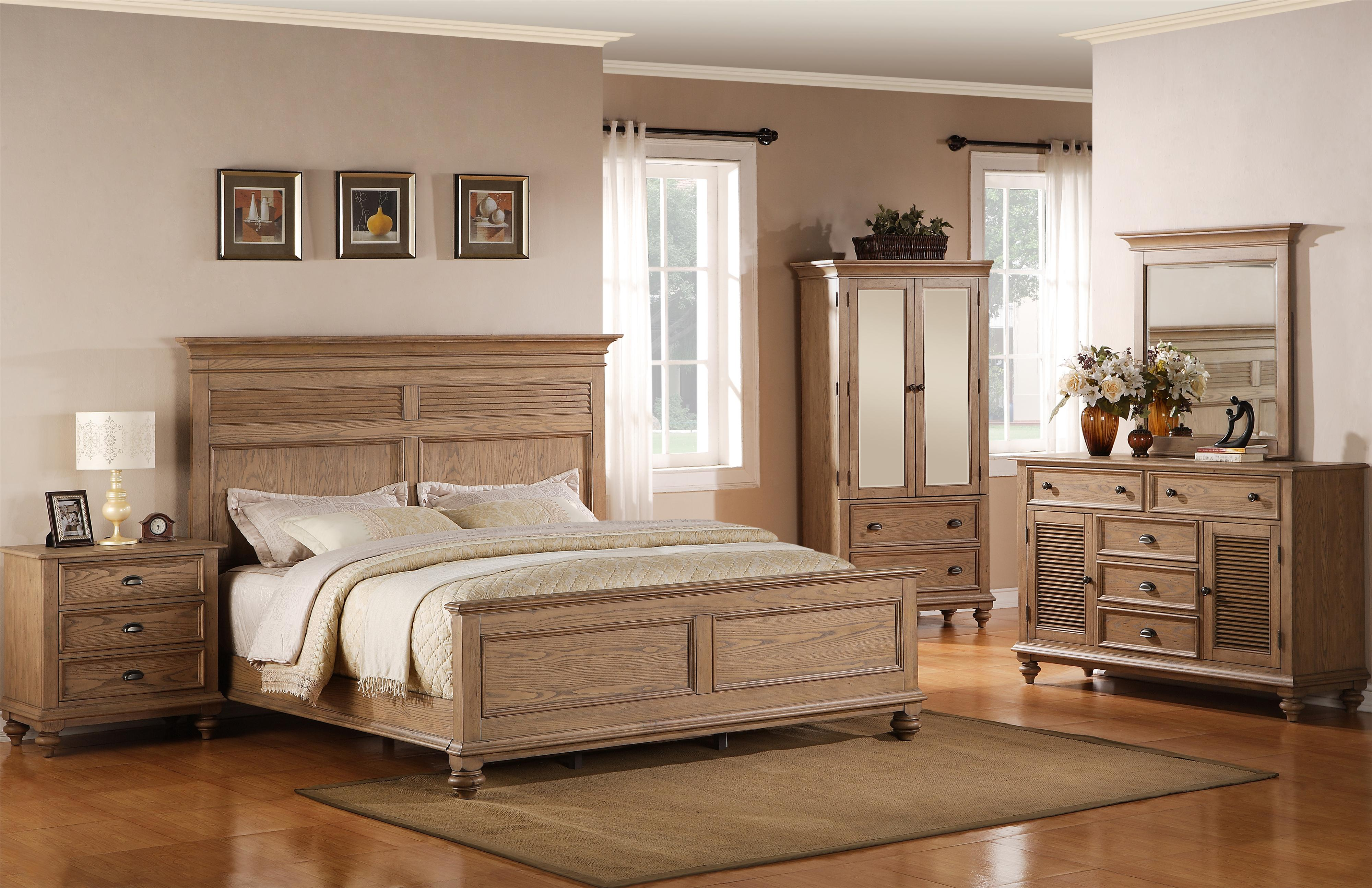 queen headboard king riverside headboards fullqueen seagrass vagabond full woven twin wood furniture bennington bedroom