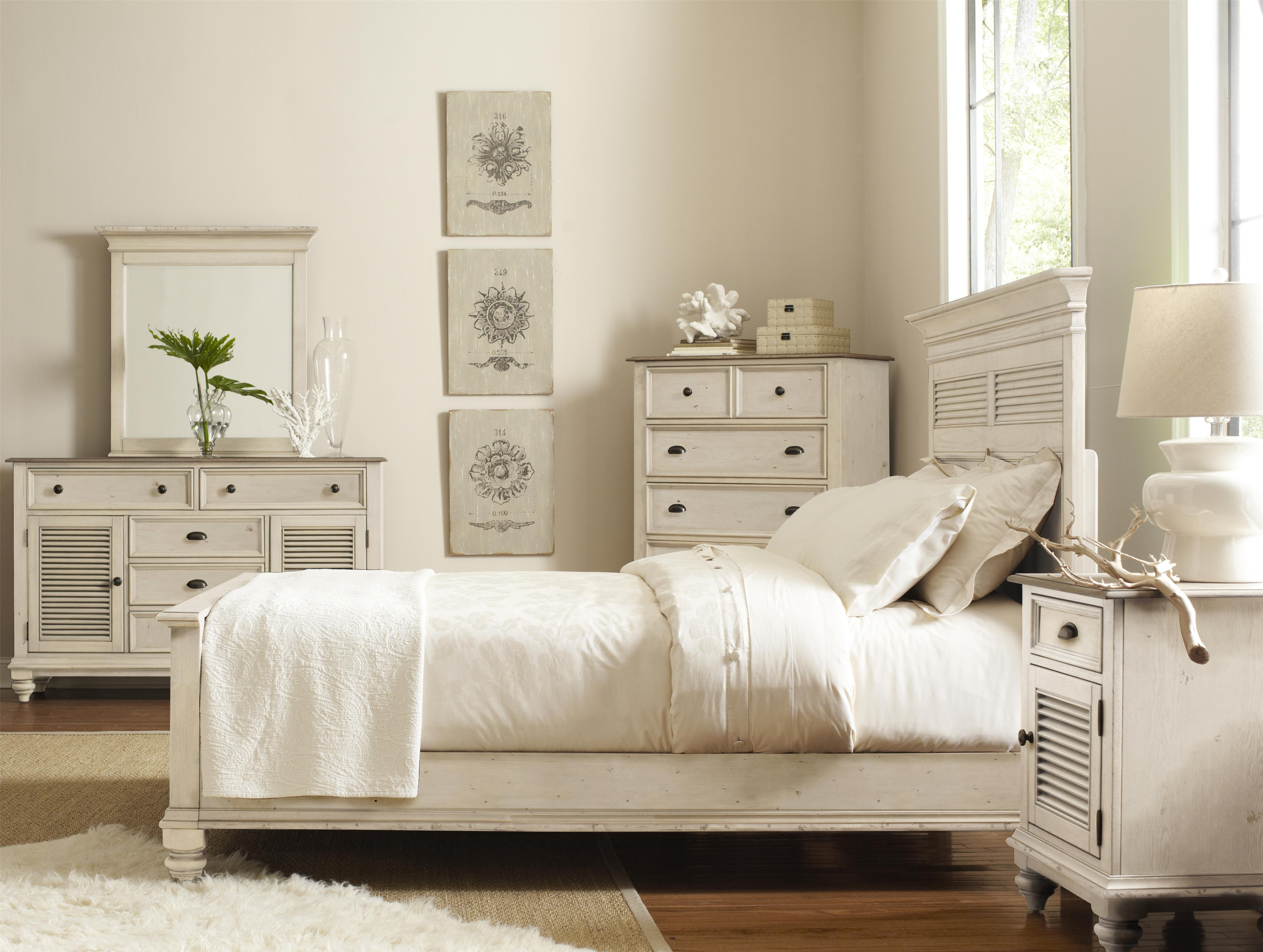 headboards size shabby kids head unnamed furniture bedroom covered picture color designs from affordable upholstered ideas headboard file trim via tufted wood design chic with boards fabric of idea king coventry products contemporary ifurn riverside full queen