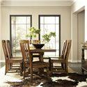 Newburgh by Riverside Furniture