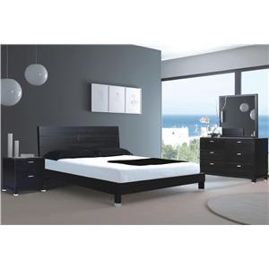 Beau By Rotta Furniture