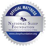 Serta Perfect Sleeper Huxley Queen Super Pillow Top Mattress