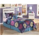 Zayley by Signature Design by Ashley Furniture