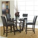 Apollo by Standard Furniture