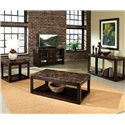Bella by Standard Furniture