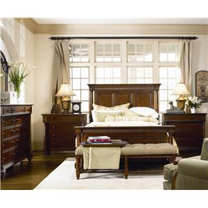Thomasville® Fredericksburg Media Chest with 8 Drawers