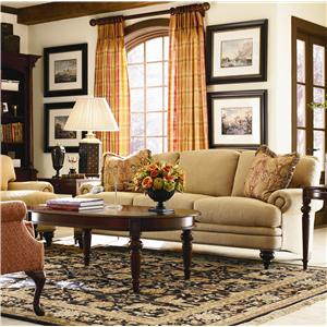 Special Values - Westport by Thomasville®