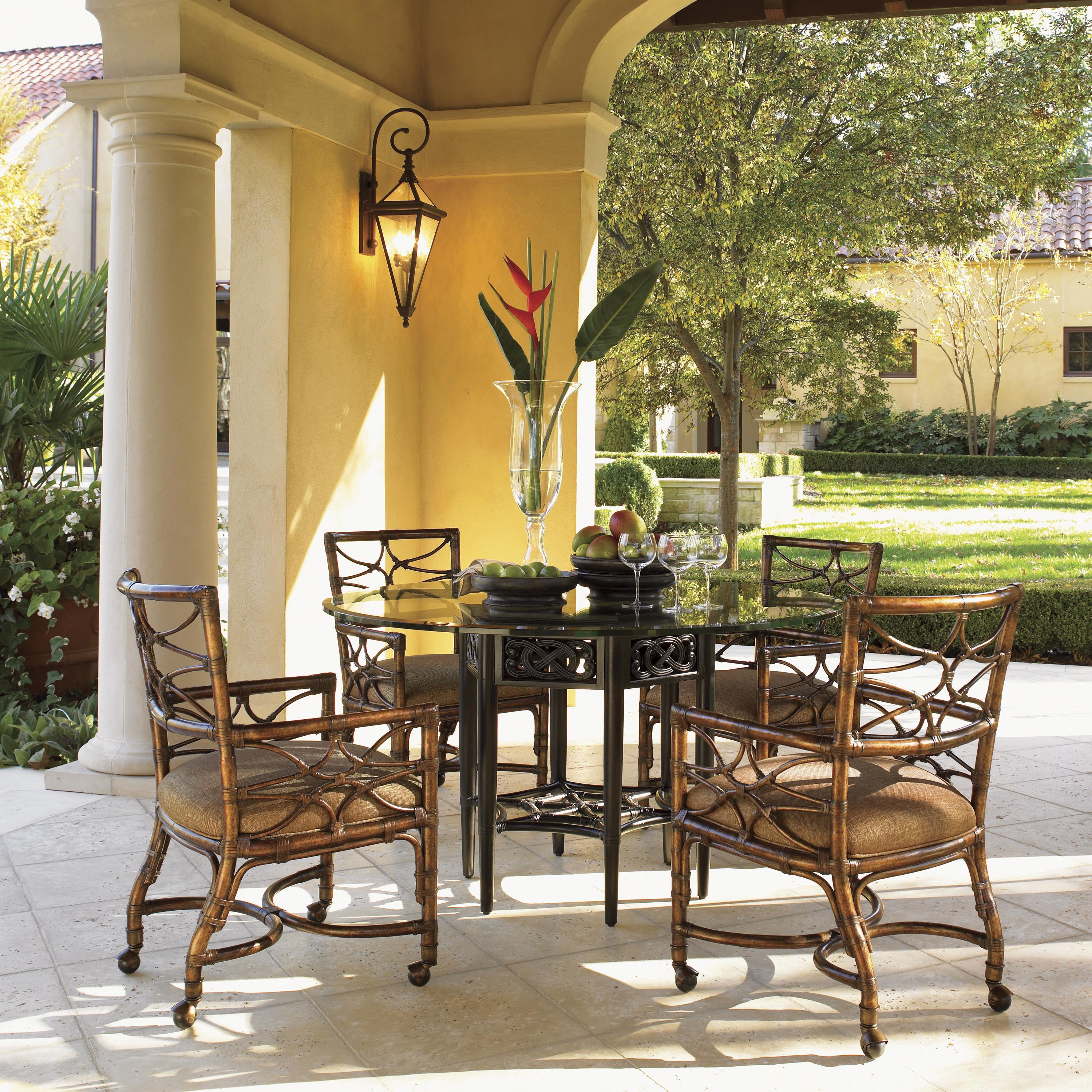 Tommy Bahama Dining Room Furniture: Collections%2Ftommy_bahama_home%2Ftommy%20bahama%20home