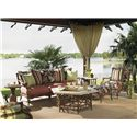 Island Estate Veranda by Tommy Bahama Outdoor Living