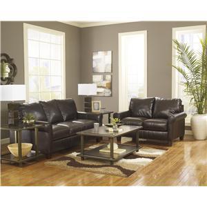 marlo furniture md trend home design and decor