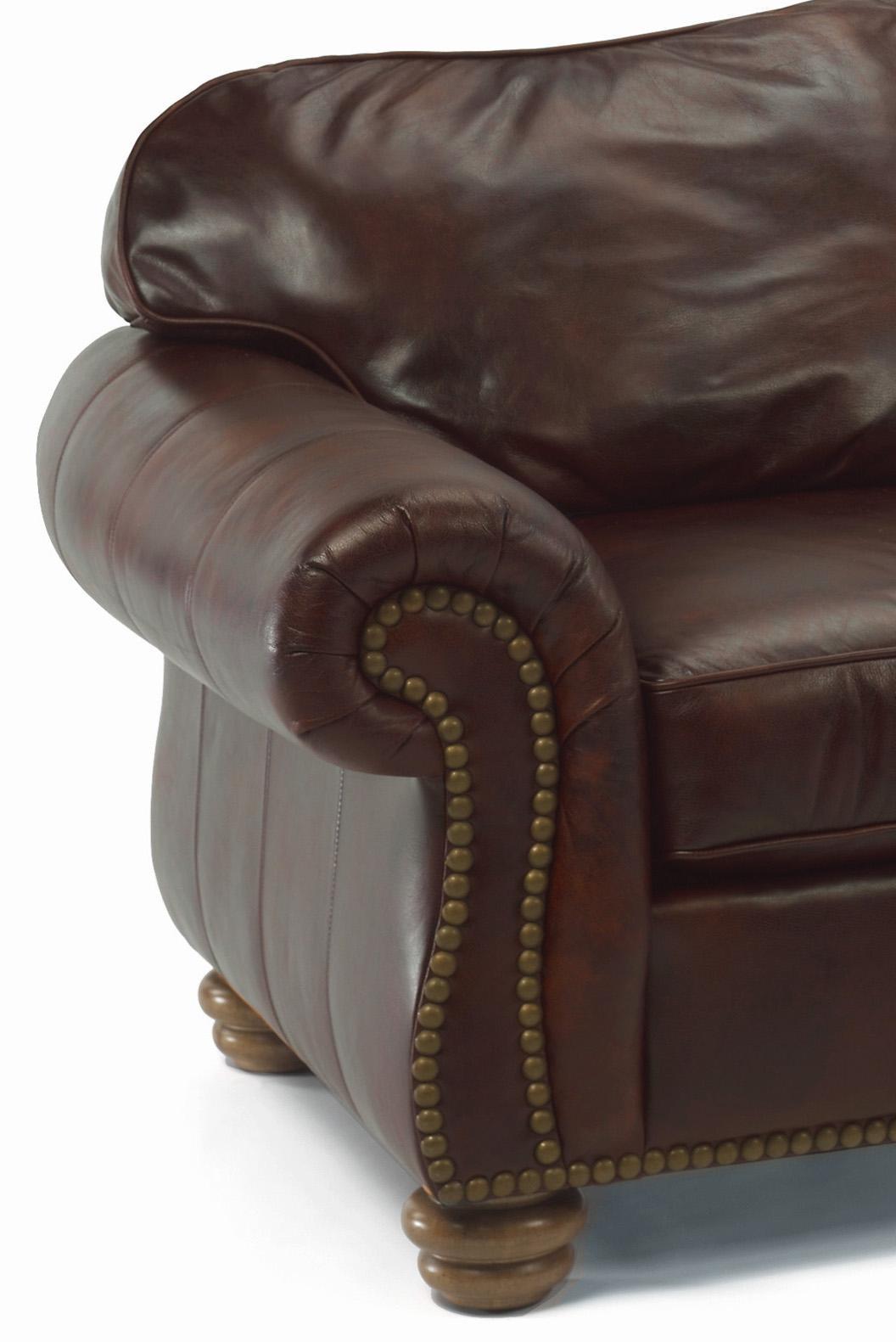 Bexley Sol By Flexsteel Belfort Furniture Flexsteel