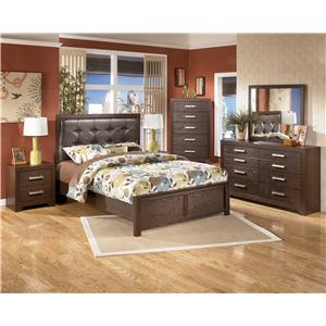 Store Furniture Fair North Carolina Jacksonville Greenville Goldsboro New Bern Rocky