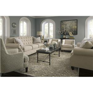 Marlo Furniture Stores In Forestville Md