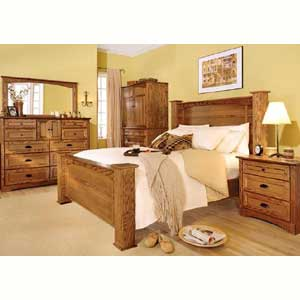 thornwood master bedroom sets find a local furniture