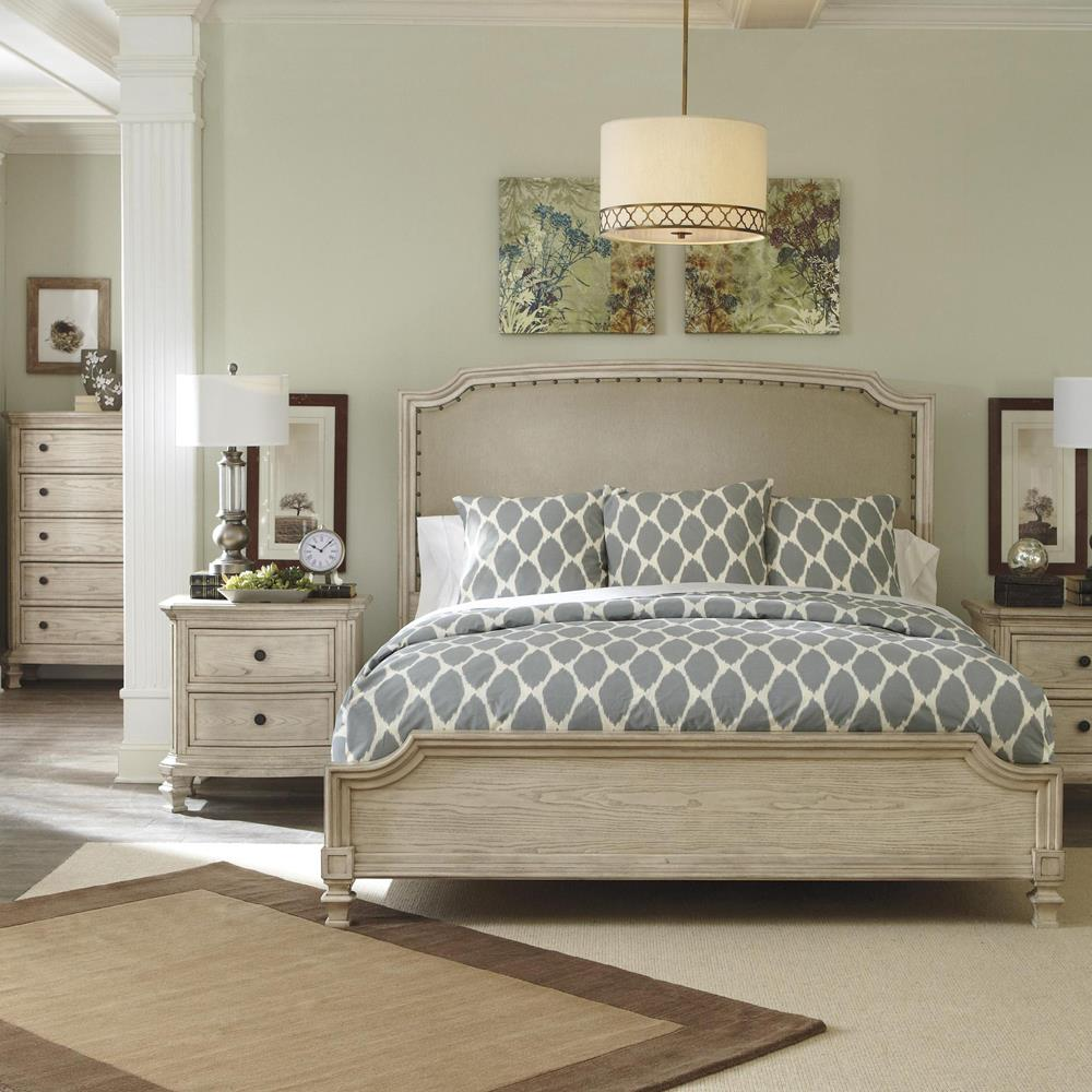 Accent Furniture Baton Rouge And Lafayette Louisiana Olinde 39 S Furniture