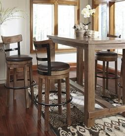 Dining Height Guide Turk Furniture Joliet Bolingbrook