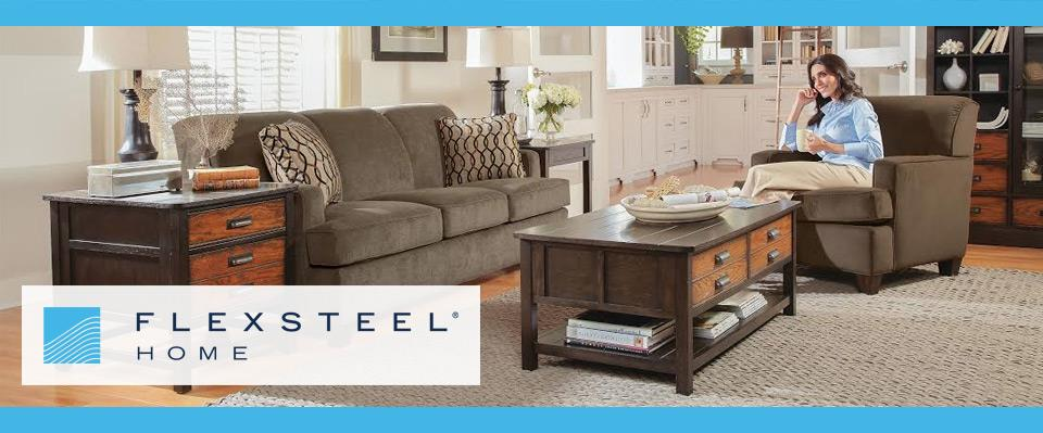 Brand Names Rife s Home Furniture