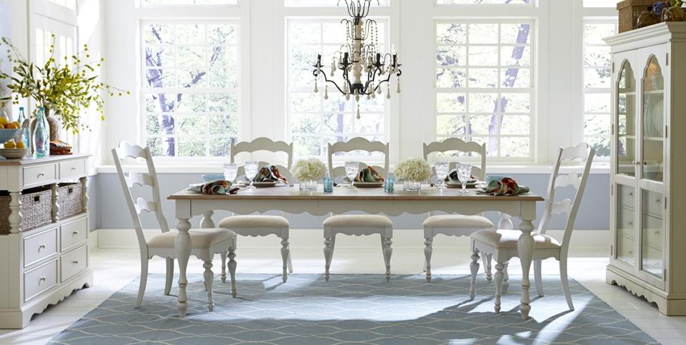 Gardiner Wolf Furniture Baltimore Towson Pasadena Bel