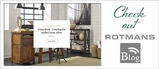 check out rotmans blog