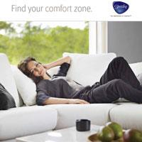 RECEIVE UP TO $1,500 OFF*