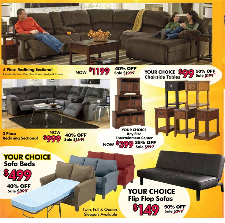Lapeer Furniture Mattress Center Current Furniture Promotions Flint Michigan Furniture Store