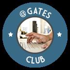 Gates Club