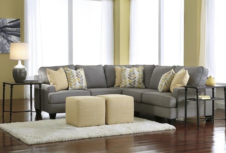 Carolina Direct has the right style at the right price for your home. Shop our wide selection of Living Room furniture, including sofas, sectionals, loveseats and occasional tables.