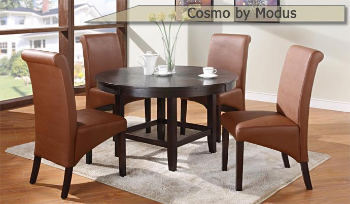 Cosmo by Modus