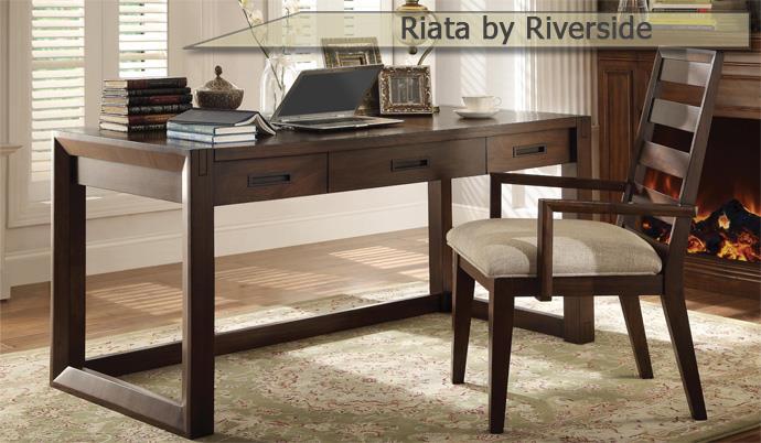 Riata by Riverside