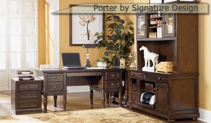 Porter by Signature Design