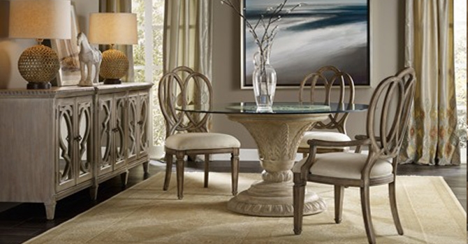 characterized by a blend of fresh and classic styles used wood furniture toronto best ideas about cedar