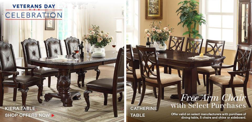 Image titled Start Your Own Custom Design Furniture Business Step   Nubeling com